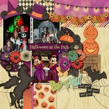 1_Halloween_at_the_Park.jpg