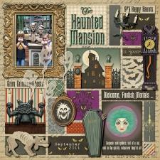1_Haunted_Mansion_2.jpg