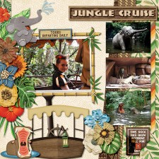 1_Jungle_Cruise.jpg