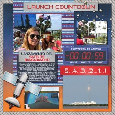 1_Launch_Countdown.jpg