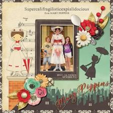1_Mary_Poppins.jpg