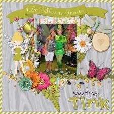 1_Meeting_Tink.jpg