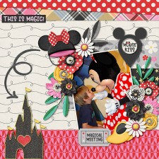 1_Minnie_Mouse-scrft.jpg