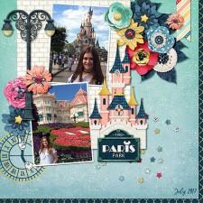 1_Paris_Park_-_font.jpg