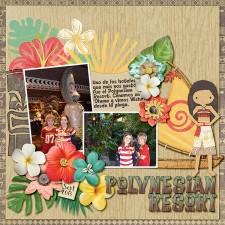 1_Polynesian_resort.jpg