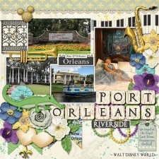 1_Port_Orleans_Riverside_-_Mix_it_Up.jpg