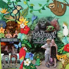 1_Rainforest_Cafe-sclf2.jpg