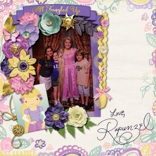 1_Rapunzel.jpg