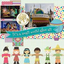 1_Small_World.jpg