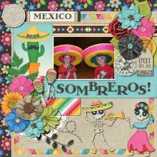1_Sombreros.jpg