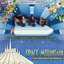1_Space_Mountain-.jpg