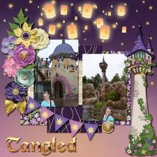 1_Tangled.jpg