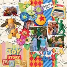 1_Toy_Story_Land.jpg