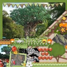 1_Tree-of-Life-LGFD-yet-big.jpg