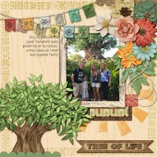 1_Tree_of_Life.jpg