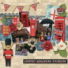1_UK_Epcot.jpg