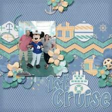 1st-Cruise.jpg