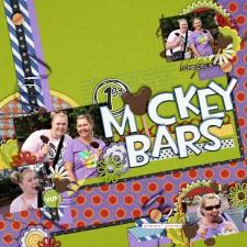 1stMickeyBars_WEB.jpg