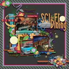 2-08-18_WDW-SciFiDiner_KB-SFD_web.jpg