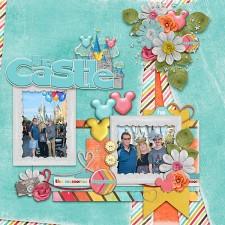 2-10-18_WDW-Castle_KB-MM_web.jpg