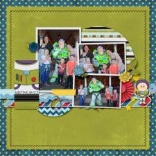 2-11-19buzz_edited-1.jpg