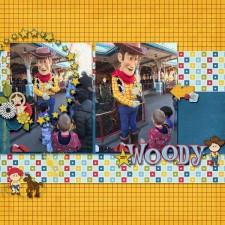 2-11-19woody_edited-1.jpg