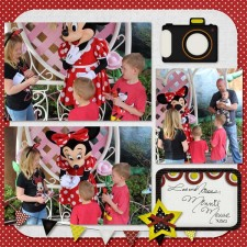 2-12-19minnie2left_edited-1.jpg