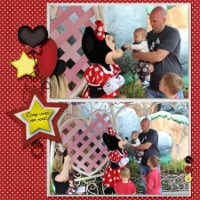2-12-19minnie2right_edited-1.jpg