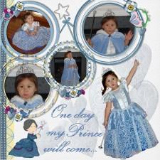 2004_Jacqueline_as_Cinderella.jpg
