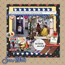 2006-Disneyland-SnowWhite-Easton-copy.jpg