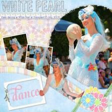 20060716_White_Pearl_001_550x550.jpg