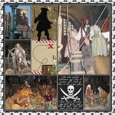 2006_Pirates02.jpg