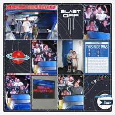 2006_SpaceMountain01.jpg
