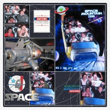 2006_SpaceMountain02.jpg