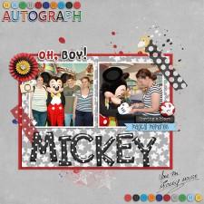 2007-Mickey-Mom-Josh-Courtney-copy.jpg
