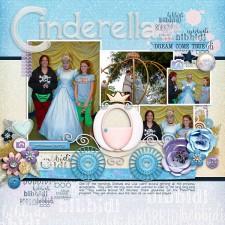 2007-WDW-Chelsea-Cinderella-copy.jpg