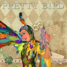 20070119_-_The_Masquerade_Bird_550x550.jpg