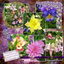 20070519_Glorious_Disney_Flowers_001_550x550.jpg