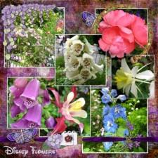 20070519_Glorious_Disney_Flowers_002_550x550.jpg