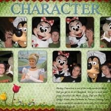 20070923-Character.jpg