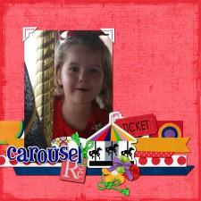 2007_07_carousel_copy_1_.jpg