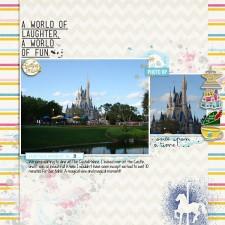 2008-Castle-Crystal-Palace-smaller.jpg