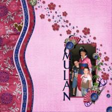 2008-DL-Mulan.jpg