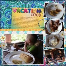 2008-Ohana-Meal_600_R.jpg