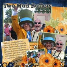 20080909-Two-Mad-Hatters.jpg