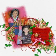 2008disney_mulanandtys.jpg