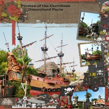 2009-10-19-DLP-Pirates.jpg