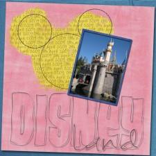2009-DL-Castle1.jpg