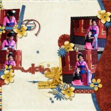 2009_12_mulan_copy.JPG