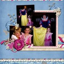 2009_12_princesslunch1.JPG